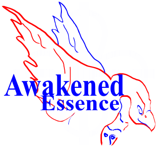 AwakenedEssence 100% definable measurable Enlightenment