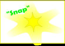 awakenedessence-awakend-fast-advanced-inquiry-snap