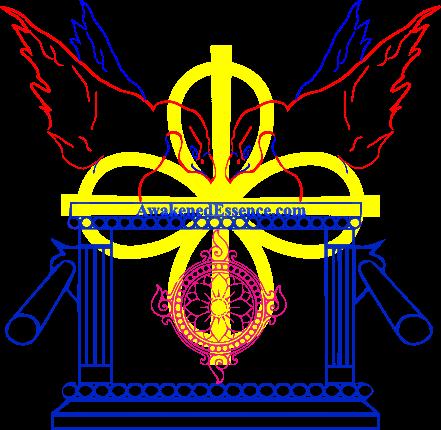 Boot Camp Spiritual Fitness Ark Covenant Awaken Fast Awakened Essence Laws Grace